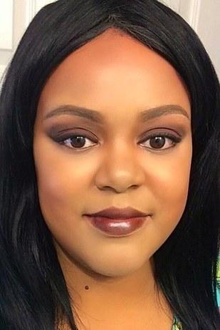 amazing halloween makeup 26