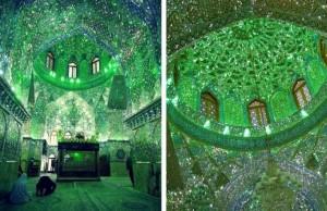 shah cheragh mosque feat (1)