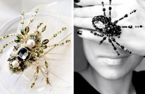 spider jewelry feat (1)
