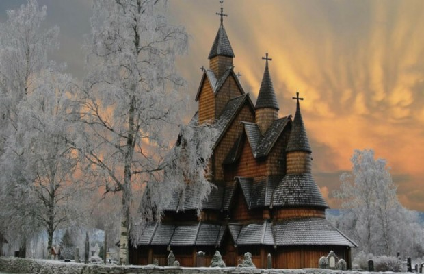 stave church feat (1)