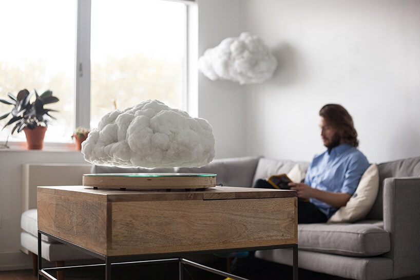 storm cloud speaker (1)