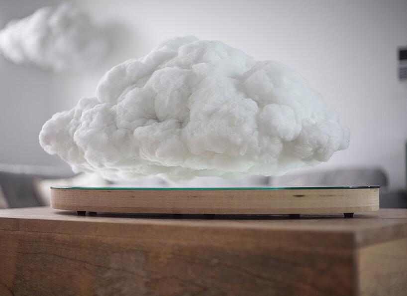 storm cloud speaker 3 (1)
