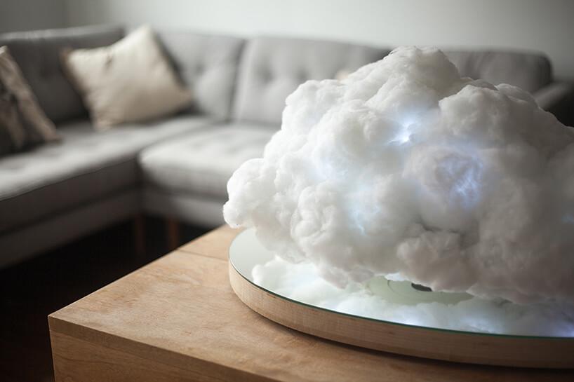 storm cloud speaker 4 (1)
