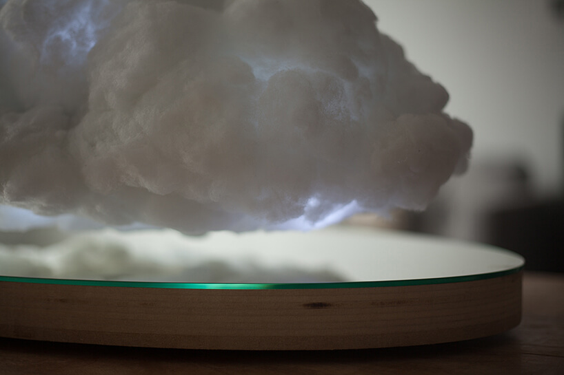 storm cloud speaker 5 (1)