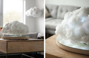 storm cloud speaker feat (1)