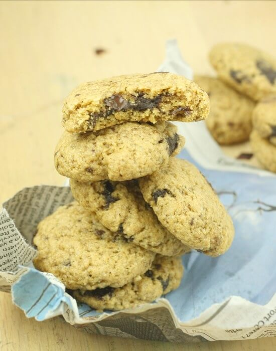 stuffed cookies 6 (1)