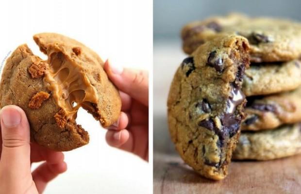 stuffed cookies feat (1)