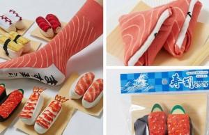sushi socks feat (1)