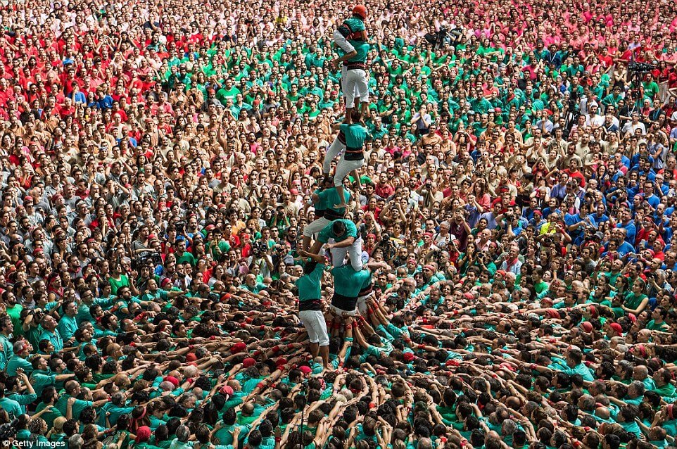 the human tower 6 (1)