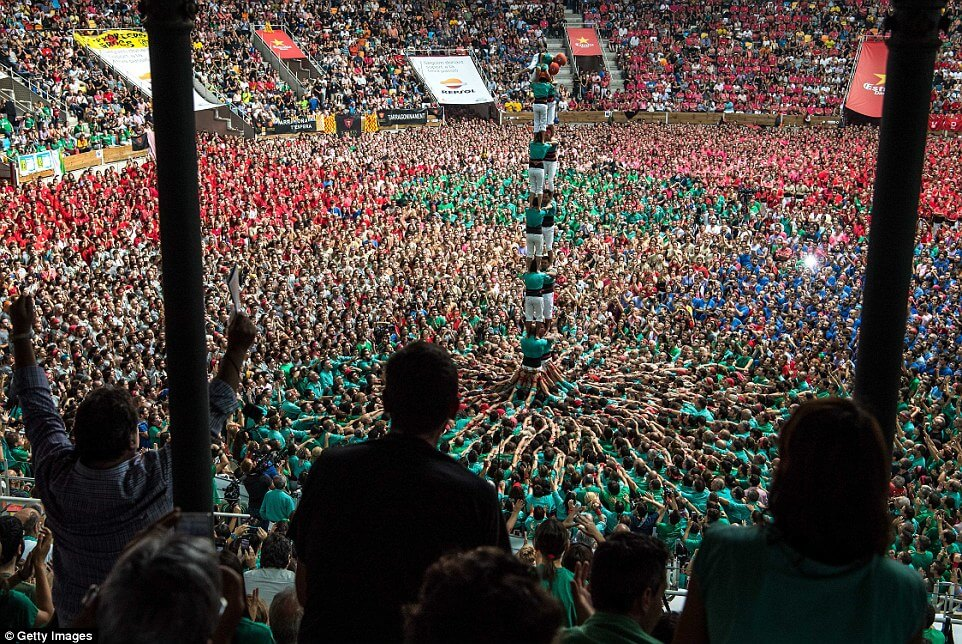 the human tower 8 (1)