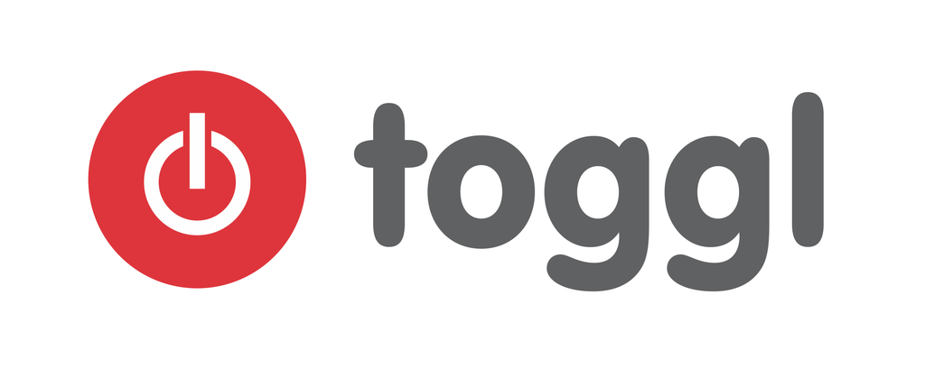 toggl apps you must have