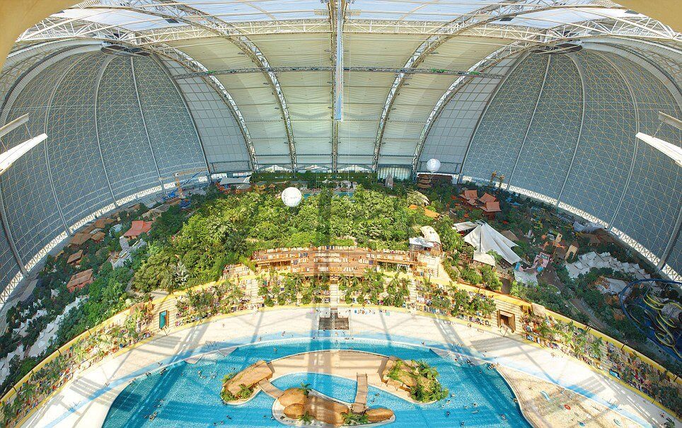 tropical island resort germany (1)