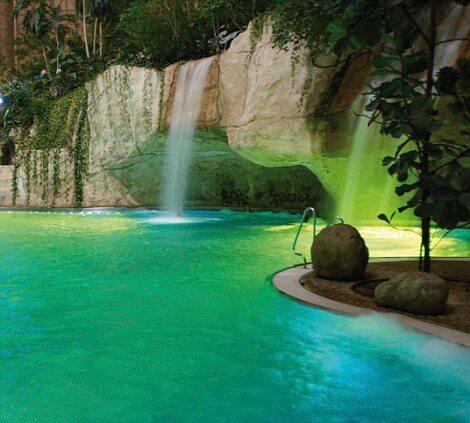 tropical island resort germany 11 (1)