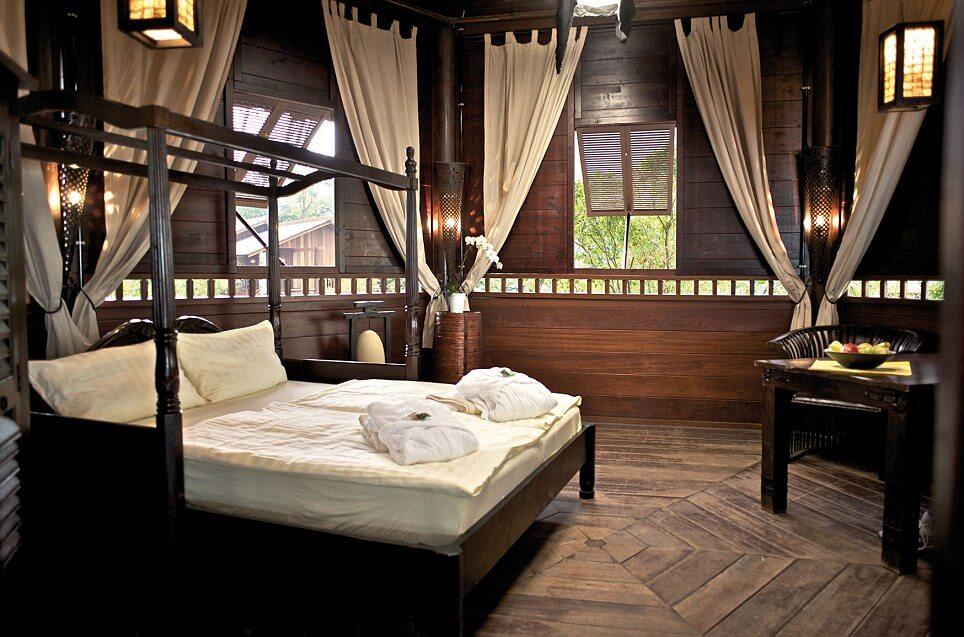 tropical island resort germany 16 (1)