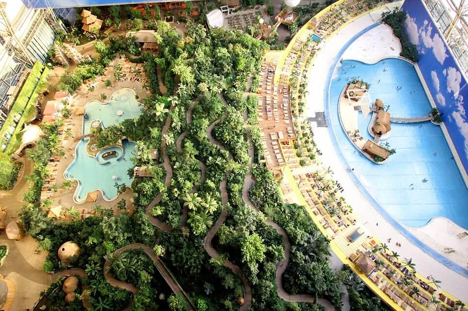tropical island resort germany 2 (1)