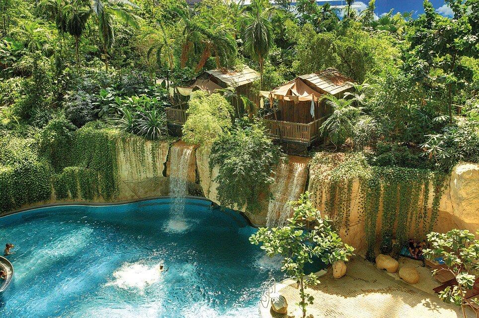 tropical island resort germany 3 (1)