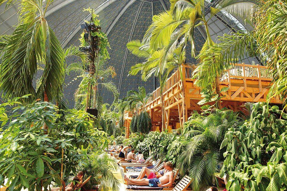 tropical island resort germany 5 (1)