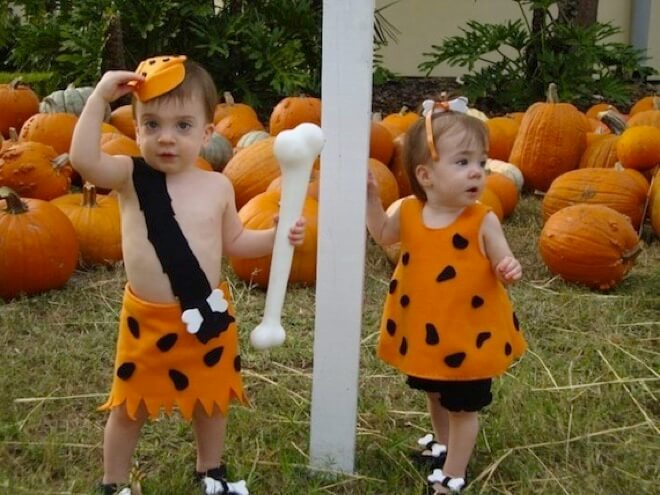 twin costume ideas 13 (1)