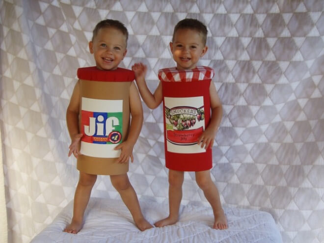 20 great twin costumes ideas to wear this halloween