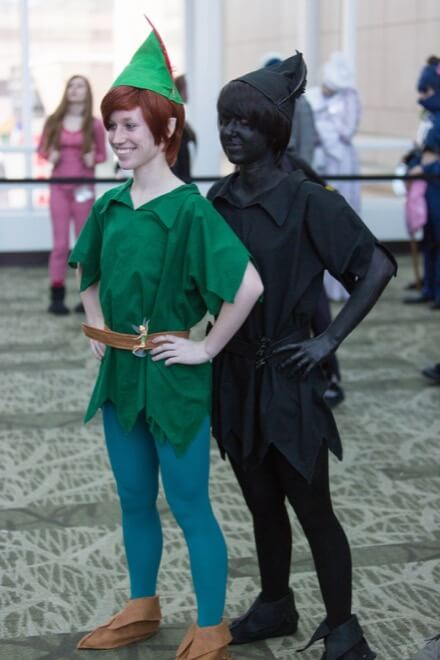 twin costumes 8 (1)