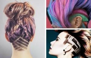 undercut hairstyle feat (1)