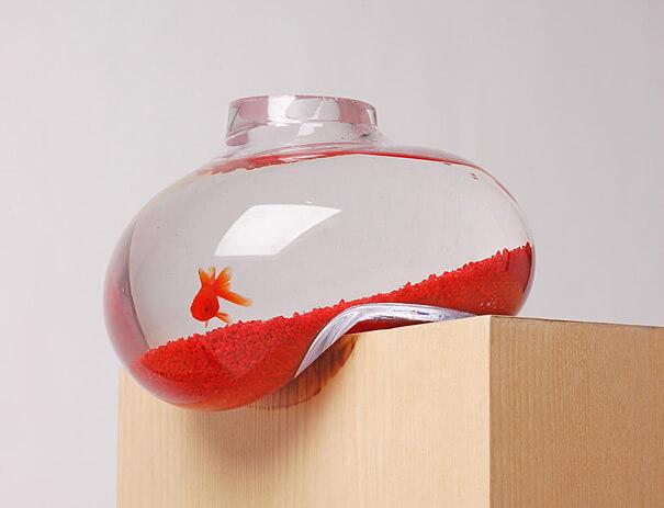 unique aquariums (1)