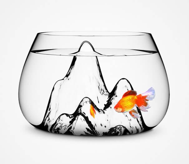 cool aquariums 10 (1)