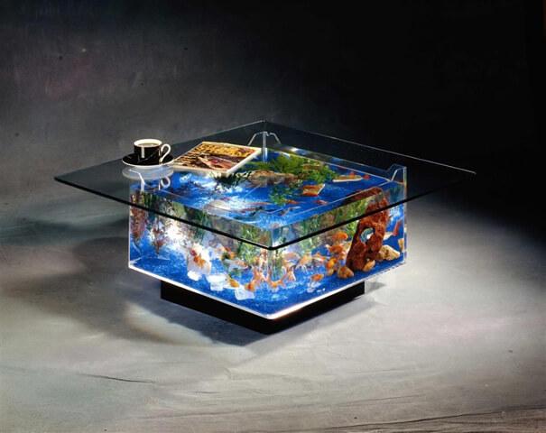 unique fishbowls 13 (1)