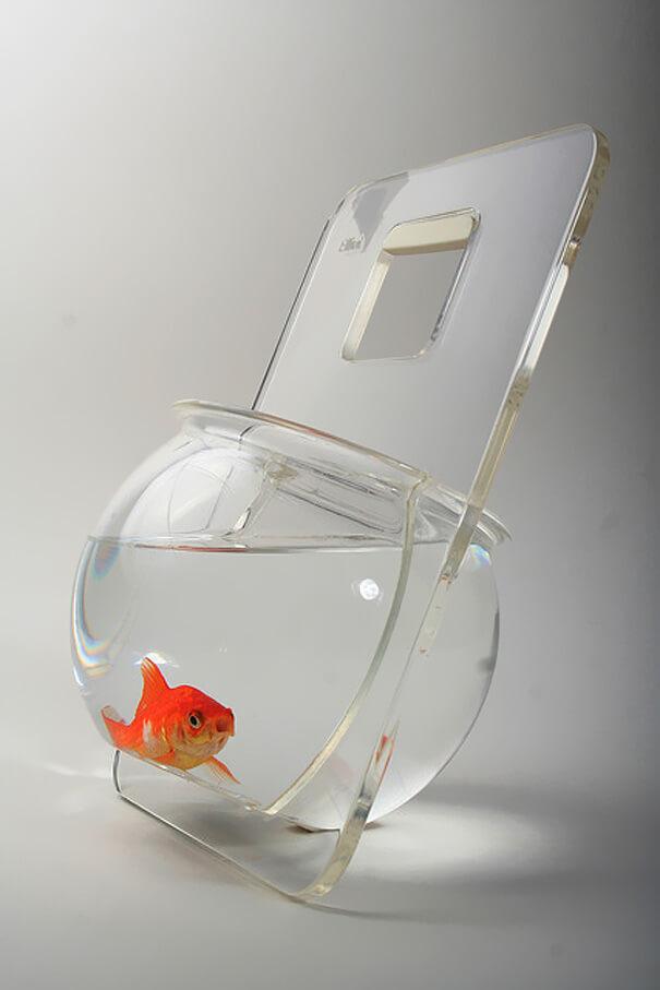 nice aquariums 19 (1)
