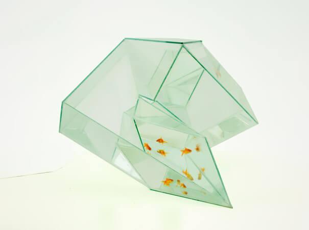 creative aquariums 27 (1)