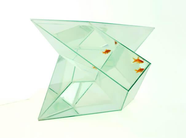creative aquariums 28 (1)