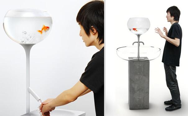 creative aquariums 31 (1)
