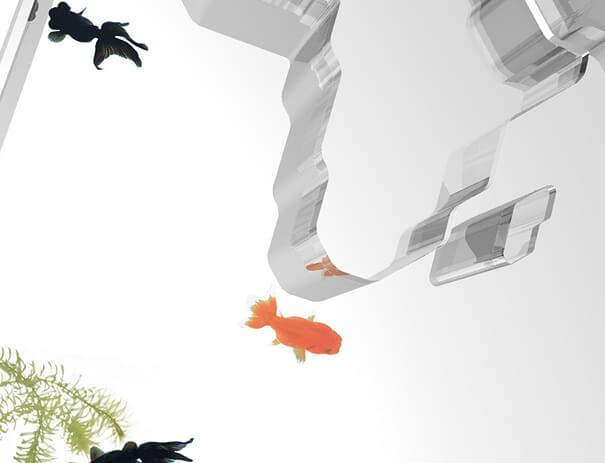 creative aquariums 34 (1)