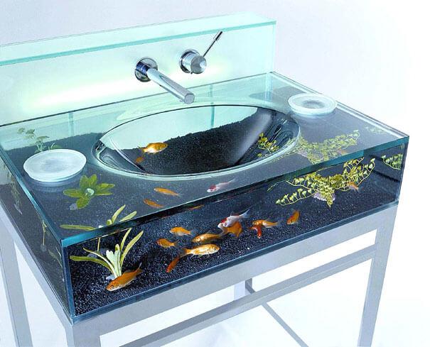 cool aquariums 7 (1)