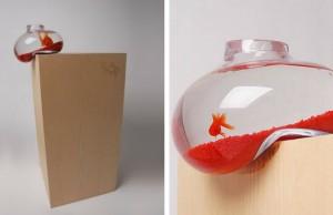 unique aquariums feat (1)