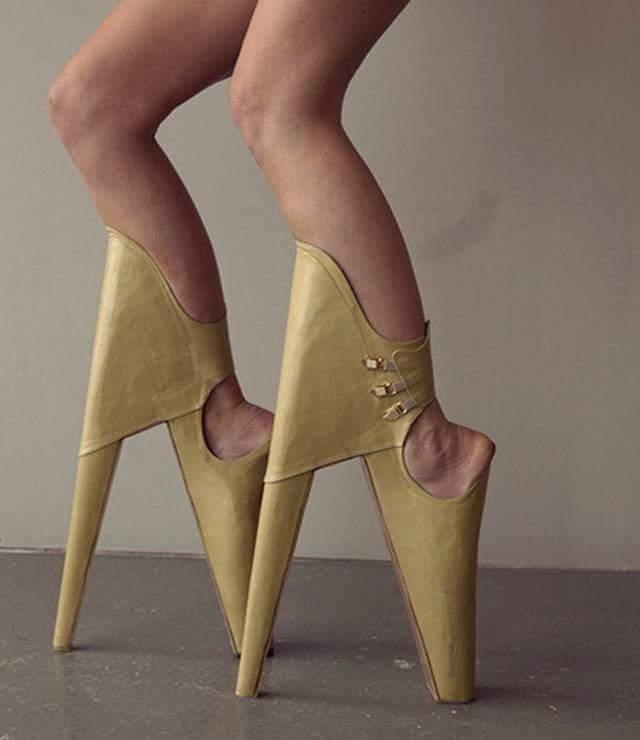 weird shoes (1)