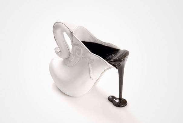 weird high heels 11 (1)