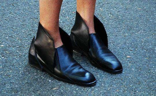 weirdest shoes 13 (1)
