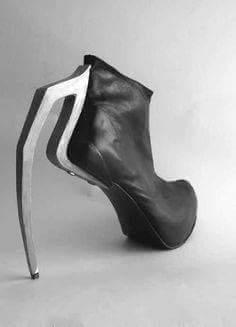 weirdest shoes 14 (1)