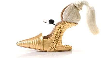 weirdest shoes 18 (1)
