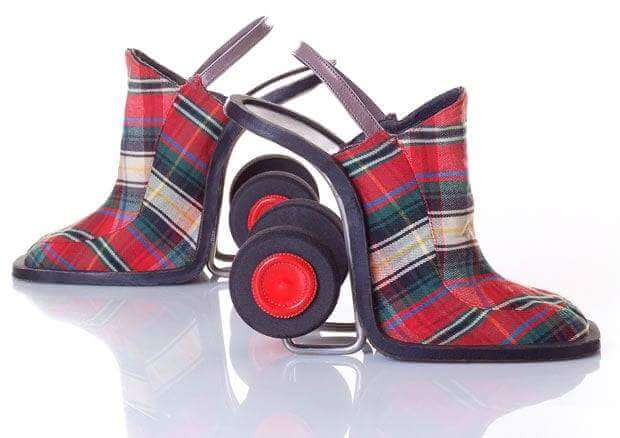 weirdest shoes 19 (1)