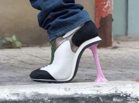 weird shoes 2 (1)