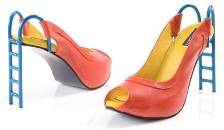 weirdest shoes 20 (1)