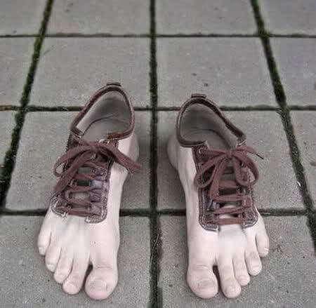 weird shoes 27 (1)