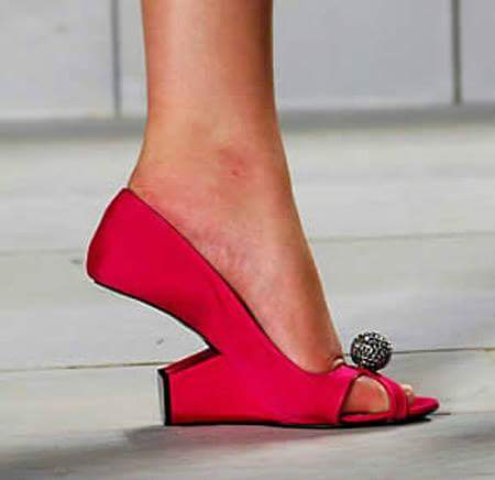 weird shoes 28 (1)