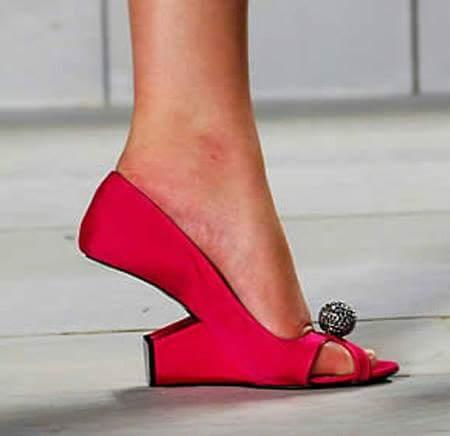 weird shoes 28 (1)
