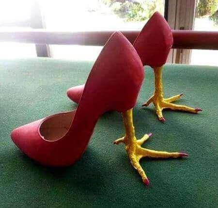 weird high heels 3 (1)
