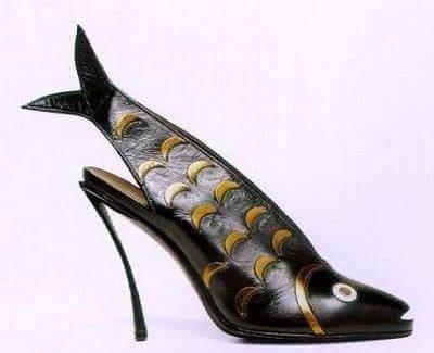 crazy shoes 30 (1)