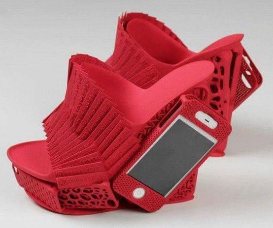 crazy shoes 31 (1)