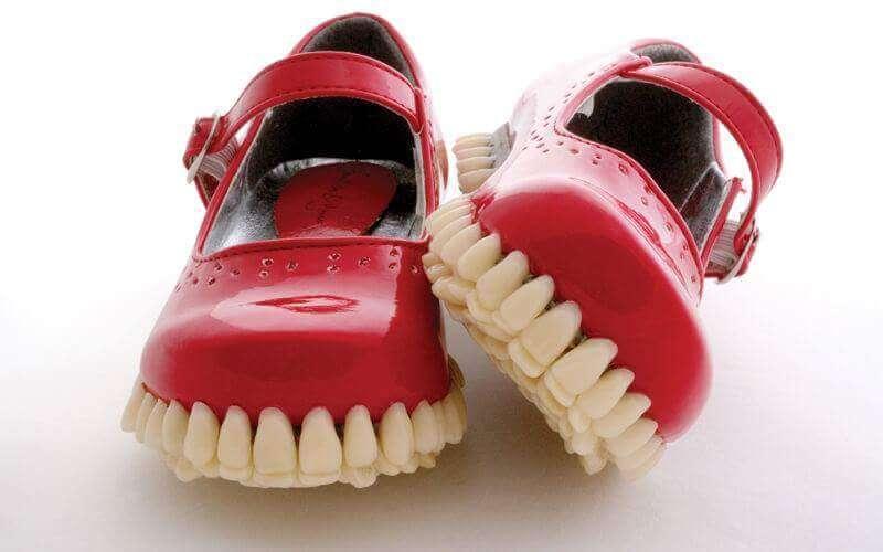 crazy shoes 33 (1)